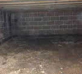 basement-repair-services
