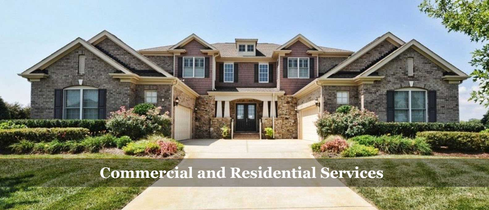commercial-residential-services