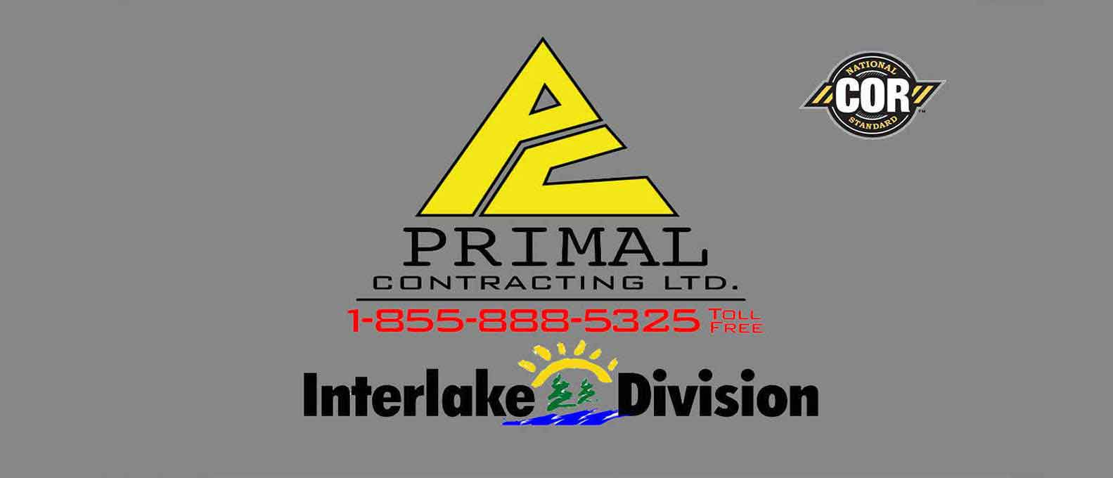 interlake-division