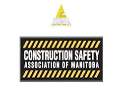 basement waterproofing in winnipeg